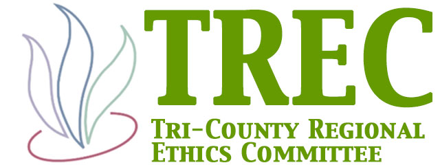 CPR/DNR: A Guide for Family Members – NJ TREC